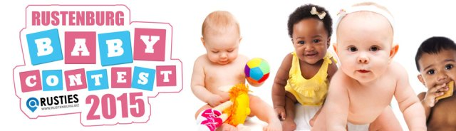 rustenburgbaby-header