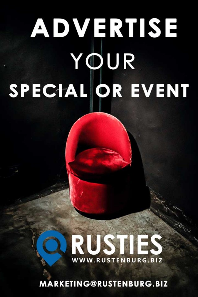 Event-Special-Ad