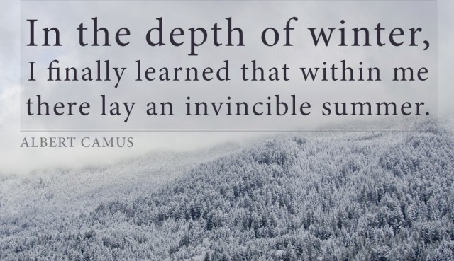 78760-albert-camus-quote-winter