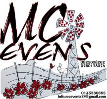 MCE Events