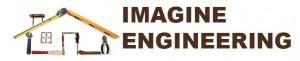 imagine-engineering