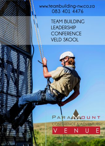 Paramount Venue