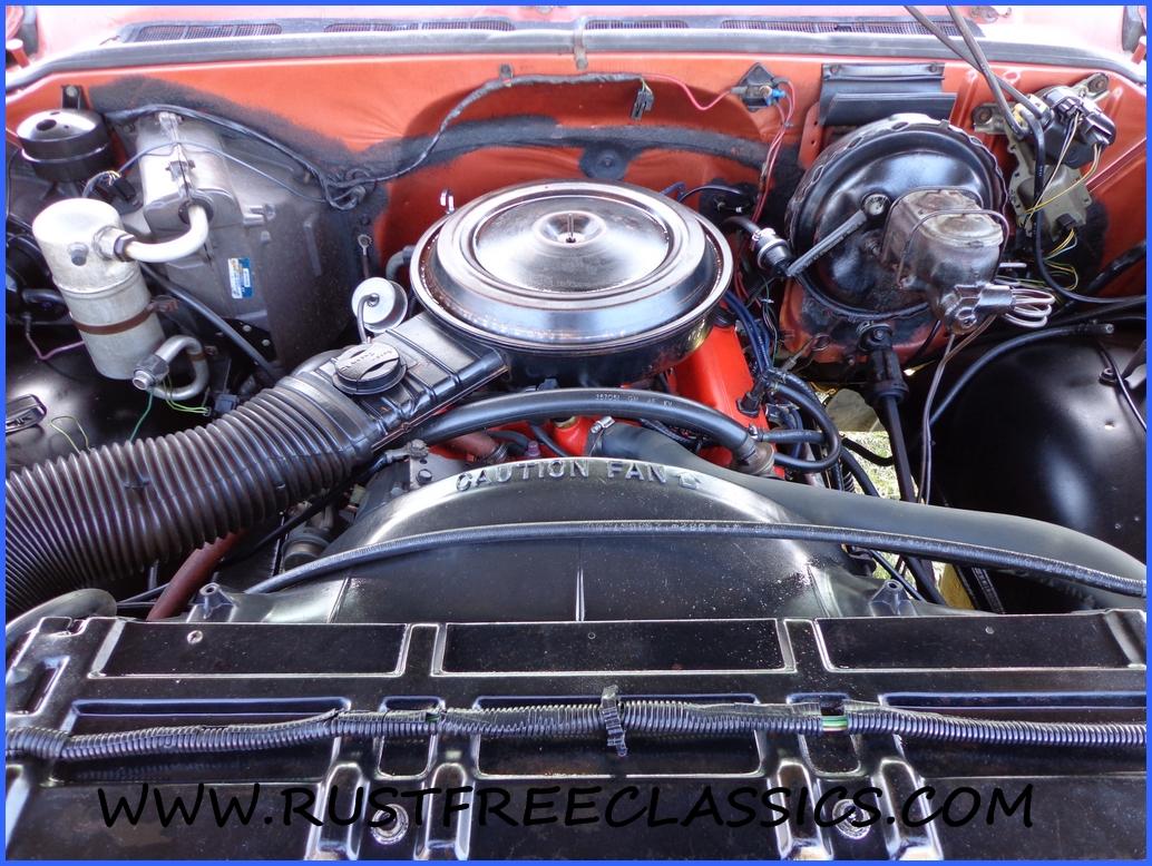 1984 chevy c10 headlight wiring diagram ac image 93 truck 4278cb055fccaec3