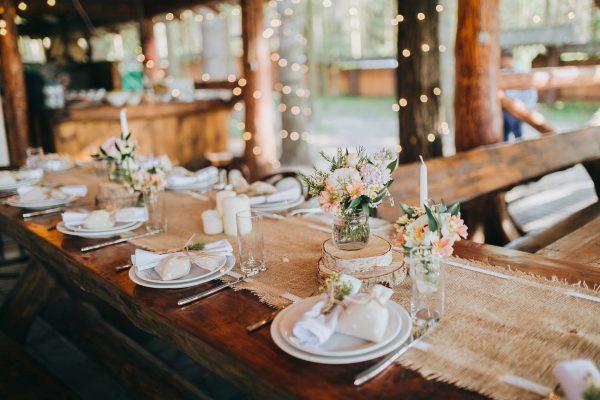 Wedding Venues in Virginia - Wedding Vendors in Virginia ...