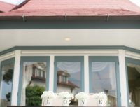 wooden table rentals_farmhouse tables for rent_wedding ...