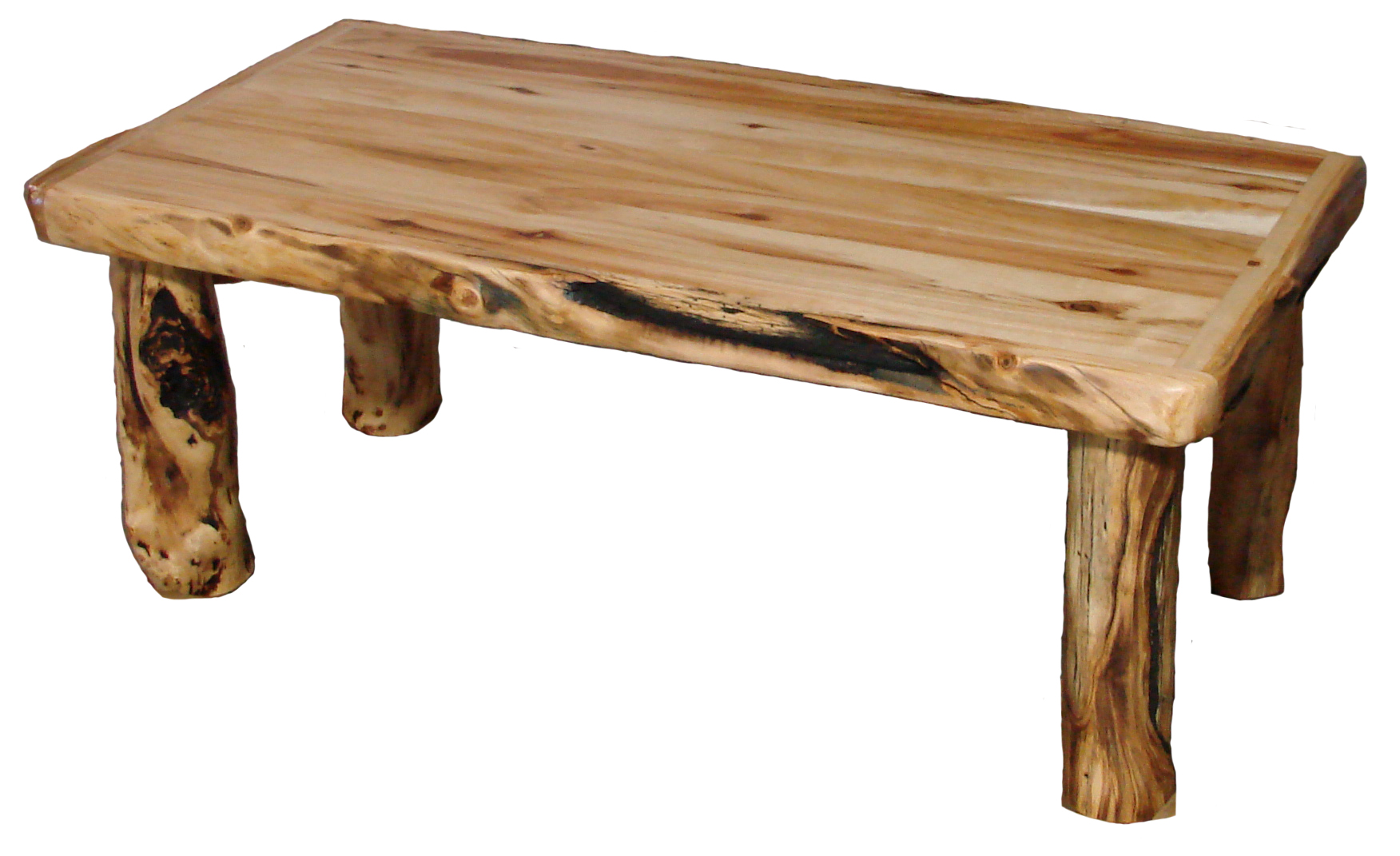 Aspen Wood Furniture