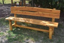 Rustic Outdoors Furniture Mall Timber Creek