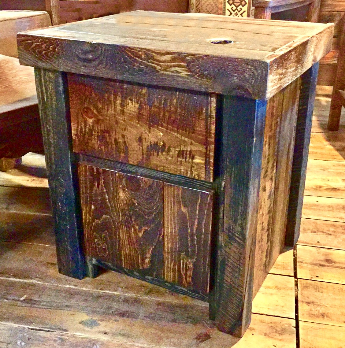 Dressers Nightstands Rustic Furniture Mall By Timber Creek