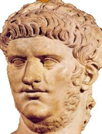https://i0.wp.com/www.rustichelli.net/roma/Contents/Images/Nerone.jpg