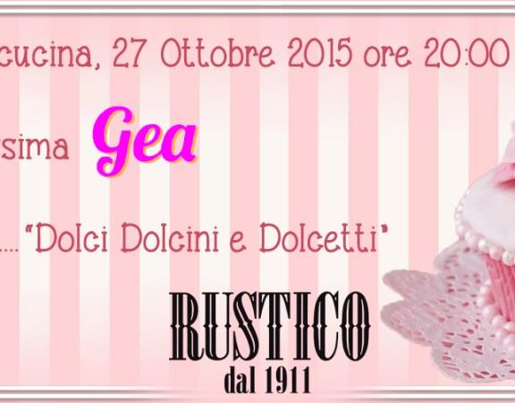 dolci,dolcini,dolcetti._27 ottobre