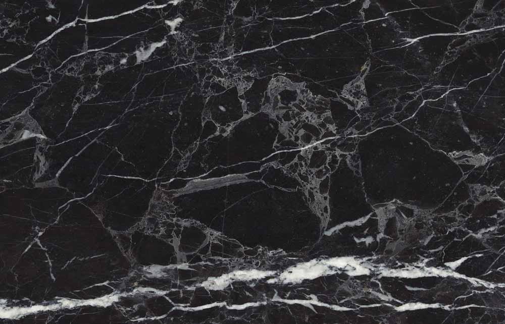 marble stone vs slate