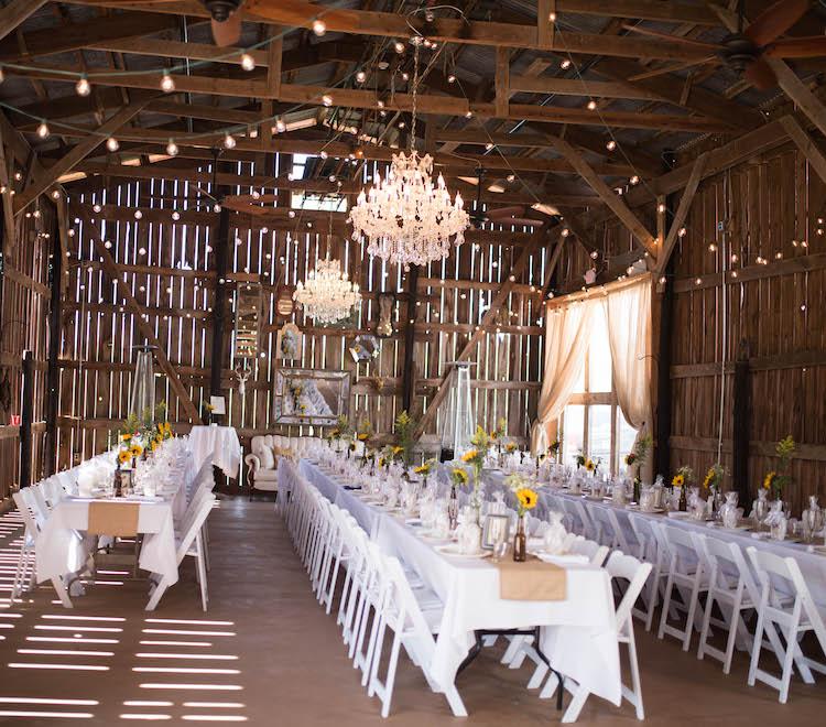 Annie Amp Bill S Rustic Upstate New York Wedding Rustic Weddings