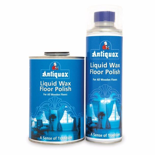 Liquid Wax Floor Polish  Floor Matttroy