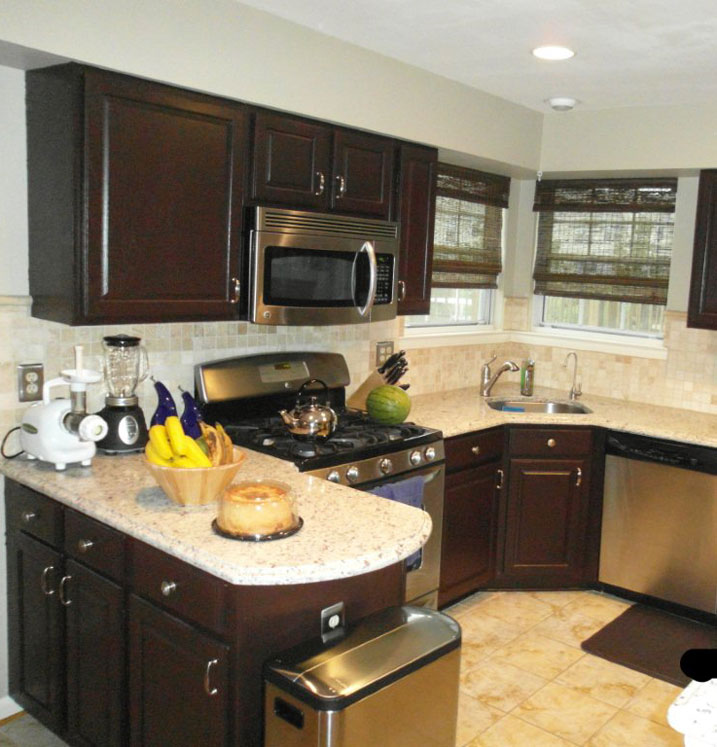 kitchen cabinet supplies aid stand mixers transformations submitted by aks