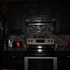 Kitchen Supplies Store Showrooms Nj Cabinet Transformations Submitted By Elena K
