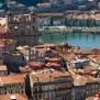 Emirates To Launch New Service To Porto Rus Tourism News