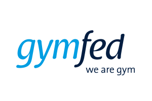 Gymfed