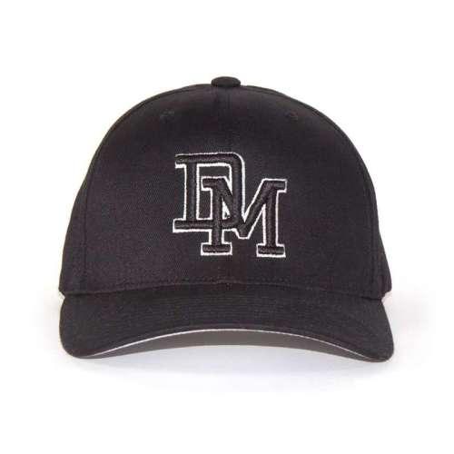 rdm-hats-0614-7