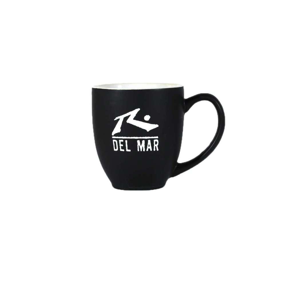 rdm-mug-01
