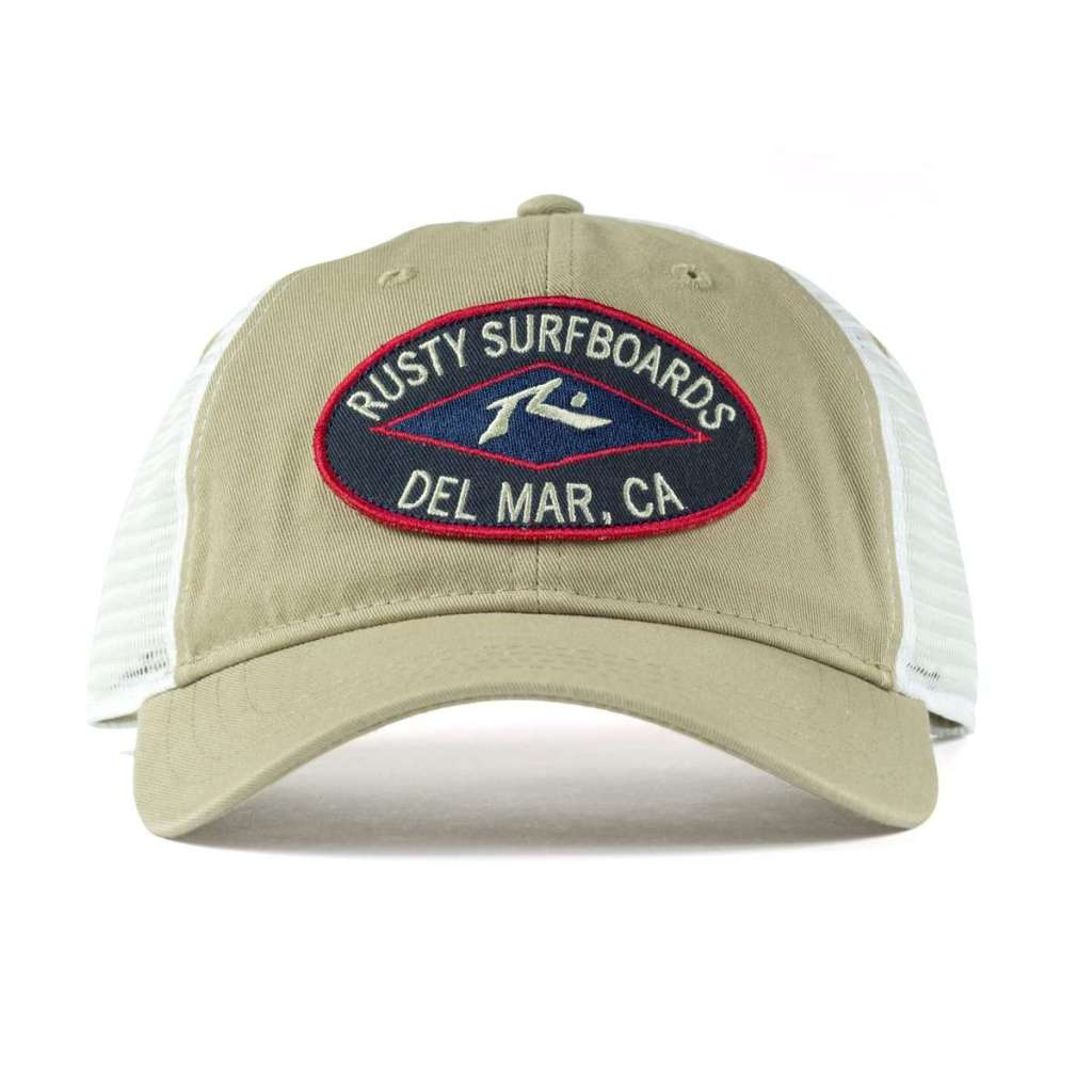 rdm-hats-0916-13-01