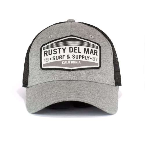 rdm-hex-hat-hthrgry