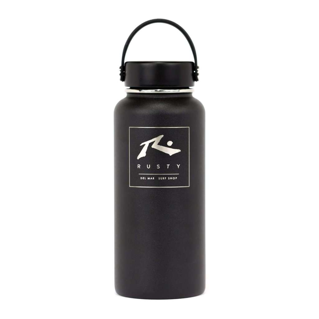 rdm-hydroflask-black-frnt-2
