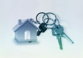 Rusty Ellis Realtor - Renting a Las Vegas or Henderson Home