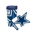 16oz_Cowboys(NFL-I-16-DALC-WRA)