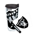 24oz_Raiders(NFL-I-24-OAKC-WRA)