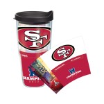 24oz_SB47_SanFran_49ers_MardiGras(NFL-I-24-NFCSF-WRA)