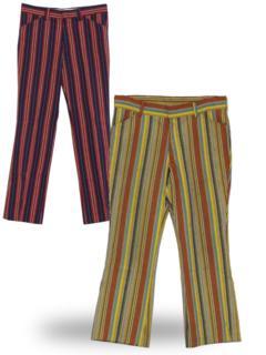 Mens 1960 S Pants At Rustyzipper Com Vintage Clothing