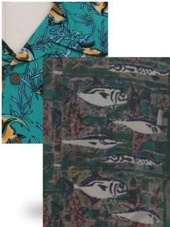 Vintage Hawaiian Shirts  Over 1000 in stock at