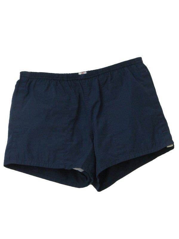 Columbia Nylon Shorts for Men