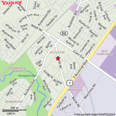 Welsh Pharmacy  Pharmacies  Pennsylvania  Philadelphia