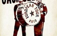 John Paul Keith + Harlan T.Bobo + Jack Oblivian