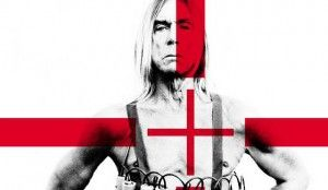 iggy-pop-new-album-2013
