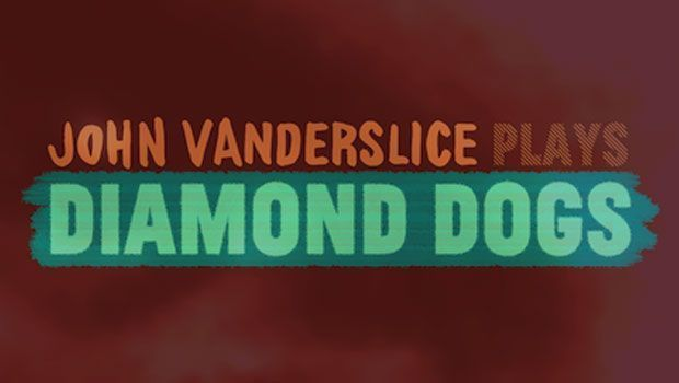 john-vanderslice-diamond-dogs