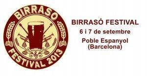 birraso-festival