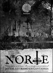 NorteWidget