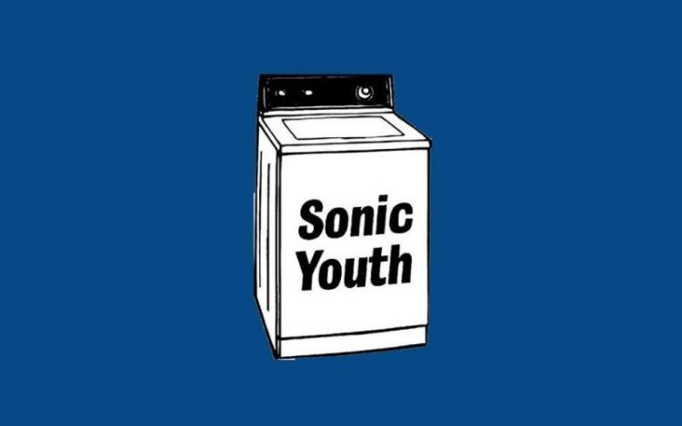 Sonic_Youth_wallpaper_by_javiersalinas