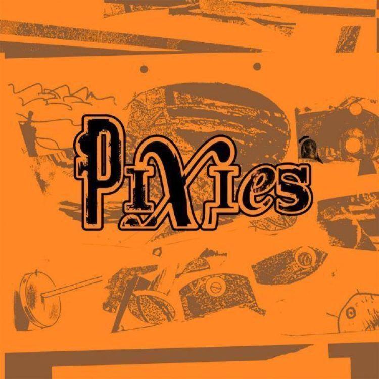 Pixies_IndieCindy_zpse15f30f7d7c471