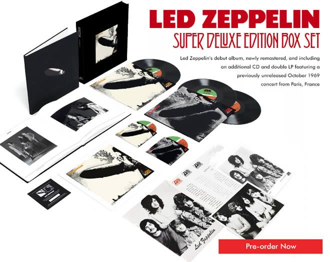 led-zeppelin-i-13-03-14