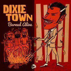Dixielive