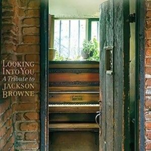 a-tribute-to-jackson-browne[2]