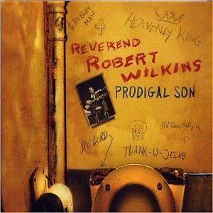 ReverendWilkins