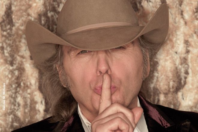 DWIGHT-YOAKAM-SeptOct-2012