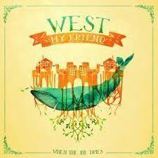 westmyfriend