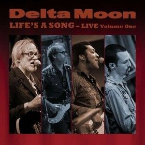 deltamoonweb-300x300