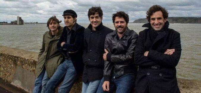 The_Fake_Band_en_concierto_en_la_sala_Moe_de_Madrid