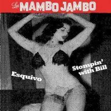 MamboJambo